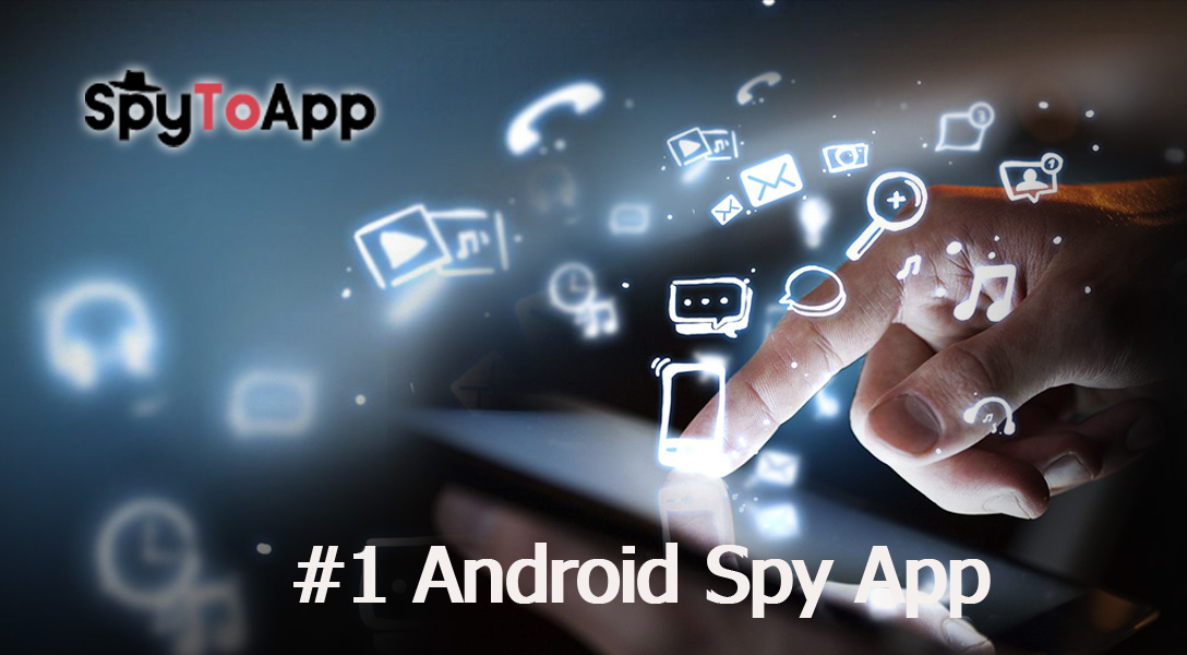 Top Android Spy App